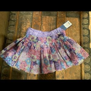 NWT Gymboree skirt